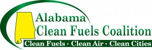 Alabama Clean Fuels Coalition Logo