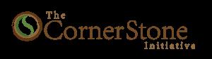 Cornerstone-Initiative-Logo-Long-300x84