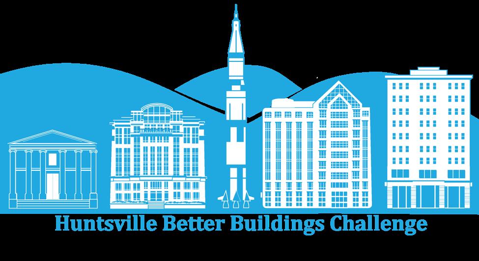 huntsville better building