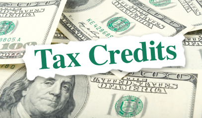 2017 Federal Tax Credits For Energy Star Home Improvements