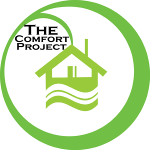 ComfortProject_White