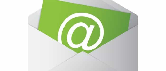 E-newsletter-icon
