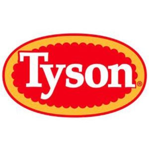 4.21.17_tyson logo