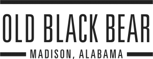 5.2.17_Old Black Bear Logo