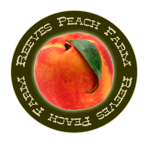 5.2.17_Reeves Peach Farm Logo