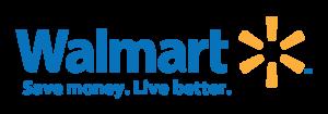 PNGPIX-COM-Walmart-Logo-PNG-Transparent-1