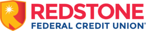 RED-Logo_Crest-NoTag_RGB_Flat