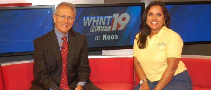 whnt-and-nexus