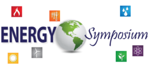 energysymposium_horizontal_header