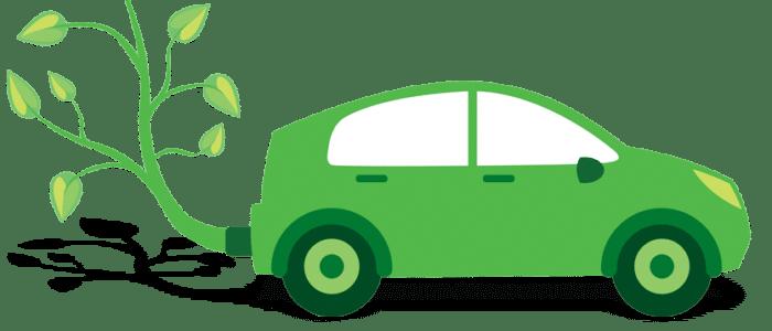 green_flat_car3