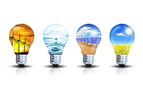 green-energy-set_2166495c