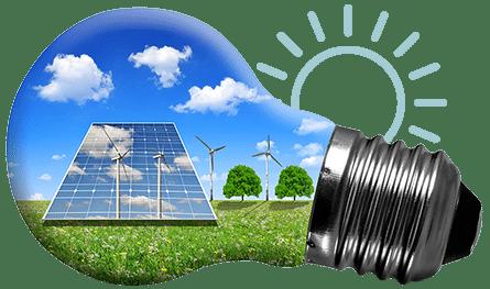 SAVING ENERGY: Solar water heating systems - Nexus Energy Center